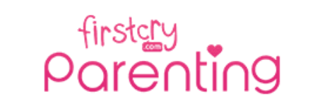 Parenting.firstcry.com