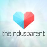 Theindusparent.com