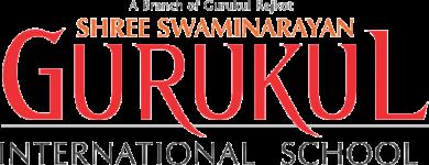 Gurukul.org