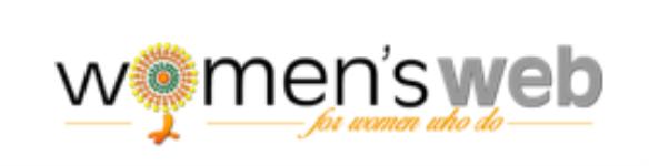 Womensweb.in