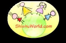 Shishuworld.com