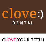 Clove Dental - Paschim Vihar - New Delhi