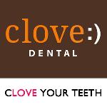 Clove Dental - Saini Enclave - New Delhi