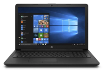 HP 15-DA0094TU Laptop