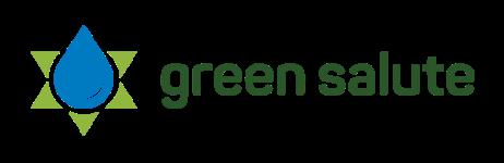 Thegreensalute.com