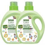 WBM Baby Laundry Detergent