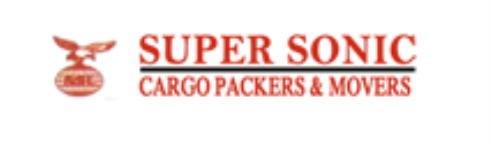Supersonic Packers and Movers - Pune