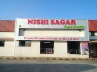 Nishi Sagar Food Studio - Kalamboli - Navi Mumbai