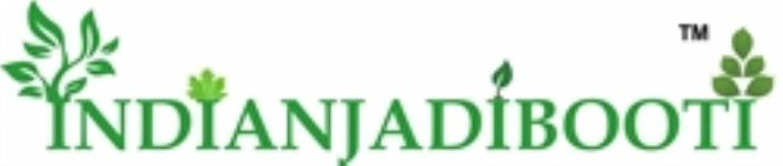 Indianjadibooti.com