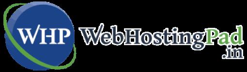 Webhostingpad.in
