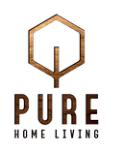 Purehomeliving.com