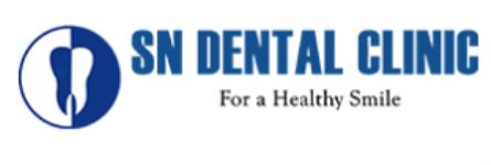 SN dental clinic - Alpha 1 - Greater Noida