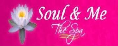 Soul & Me Spa - Defence Colony - New Delhi