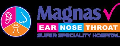 MagnasV ENT Super Speciality Hospital - Disukhnagar - Hyderabad