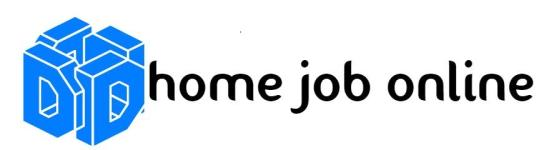 Homejobonline.co.in