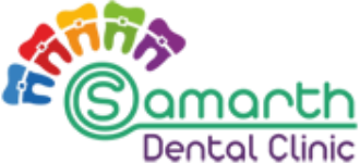 Samarth Dental Clinic - Nagpur