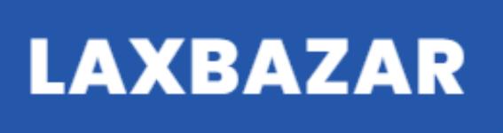 Laxbazar.com