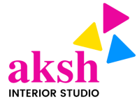 Aksh Interior Studio