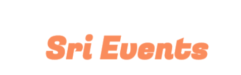 Sri Events