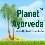 Planet Ayurveda - Sector 82 - Chandigarh