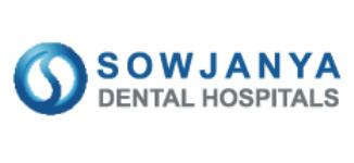 Sowjanya Dental - Himayat Nagar - Hyderabad
