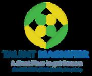 Talent Magnifier Training Institute - Laxmi Nagar - New Delhi