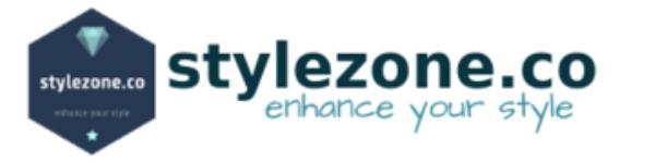 Stylezone.co