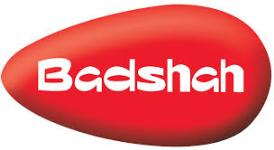 Badshahmasala.com