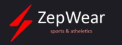 Zepwear.store