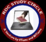 RDC Study Circle - Raj Nagar - Ghaziabad