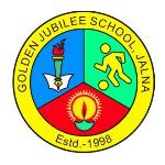 Golden Jubilee School - Aurangabad