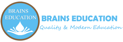 Brains Education - Bhubaneswar