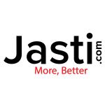 Jasti.com