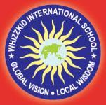 Whizzkid Table Tennis Academy - Haridwar
