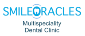 Smileoracles Multispeciality Dental Clinic - Greater Kailash Ii - New Delhi