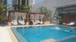 Four Seasons Hotel - Worli - Mumbai