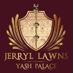 Jerryl Lawns