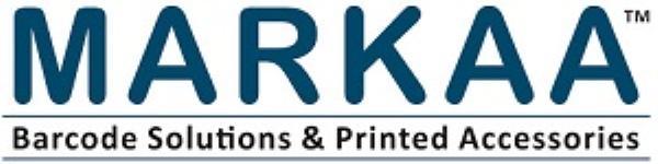 Markaa Barcode Solutions