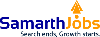 SamarthJobs Management Consultants