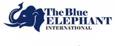 Blue Elephant International - Vikhroli - Mumbai