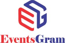 Eventsgram.in