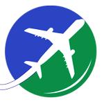 Sky Fly Holidays - Bangalore