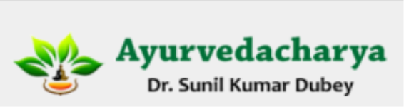 Dr. Sunil Dubey