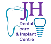 JH Dental Care - Kharar - Chandigarh