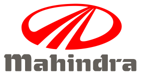 Mahindra Electric Cars
