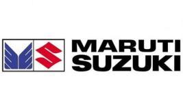 Maruti Suzuki Electric Cars