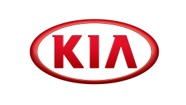Kia Electric Cars