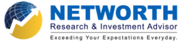 Networthresearch.co.in