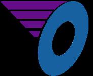 Questev.com