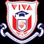 Vidhya Dayanand Patil College of Arts - Vasai
